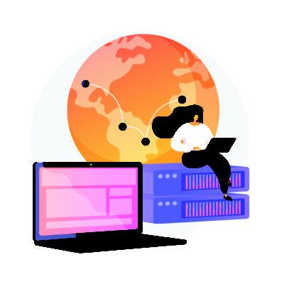 SSL Certificate TIBINT 01