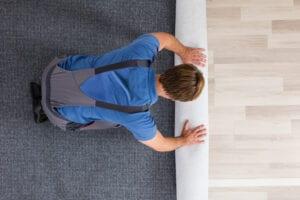 Flooring Marketing